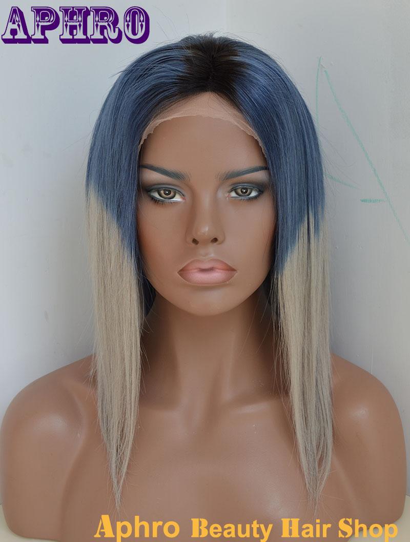 Surprising Discount Ladies Bob Haircuts 2017 Ladies Bob Haircuts On Sale At Short Hairstyles For Black Women Fulllsitofus