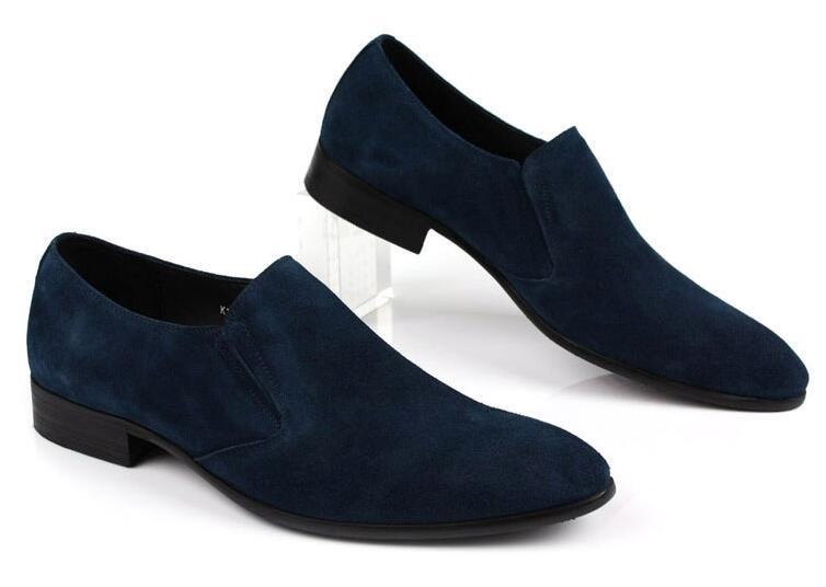 Mens Formal Shoes Online