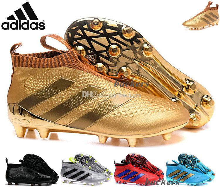 adidas trainers uk mens soccer