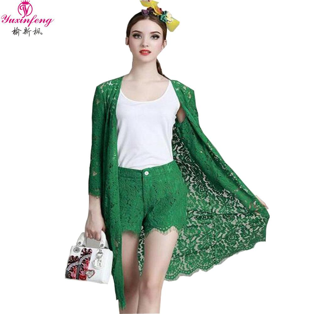 Popular cheap designer tops for women of Good Quality and at Affordable Prices You can Buy on AliExpress. We believe in helping you find the product that is right for you. AliExpress carries wide variety of products, so you can find just what you're looking for .