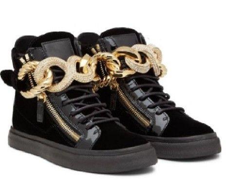 italian designer luxury brand high quality men fashion