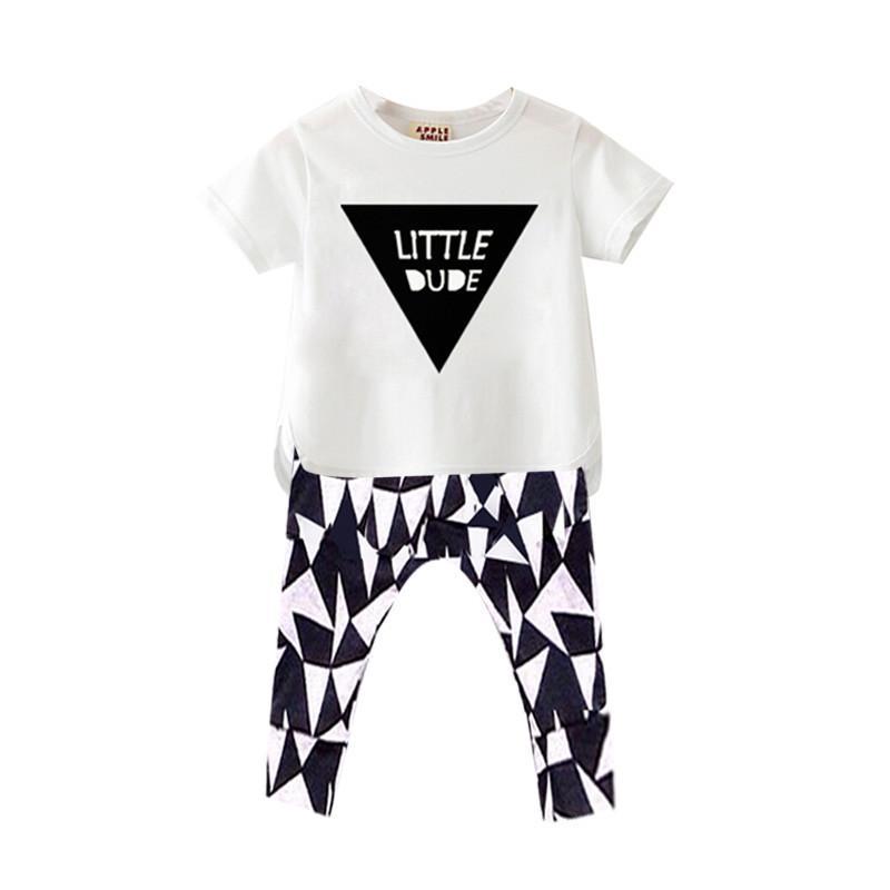 Little Boys Pajamas Online | Little Boys Christmas Pajamas for Sale
