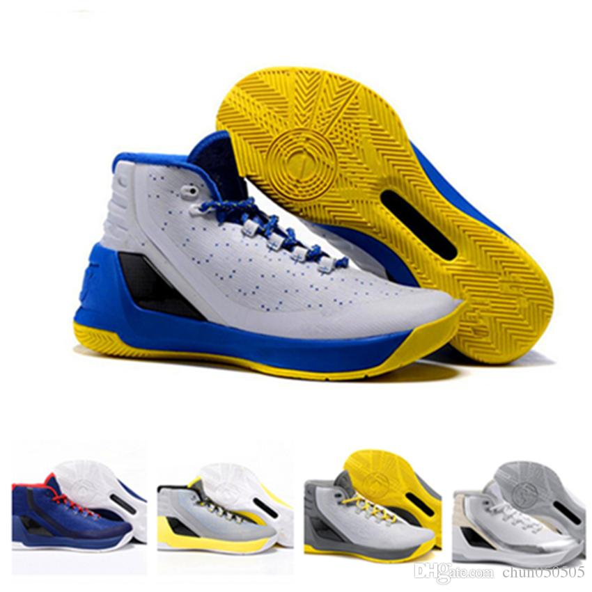 stephen curry shoes 3 men 44 cheap   OFF42% The Largest Catalog ... 4c05c706071