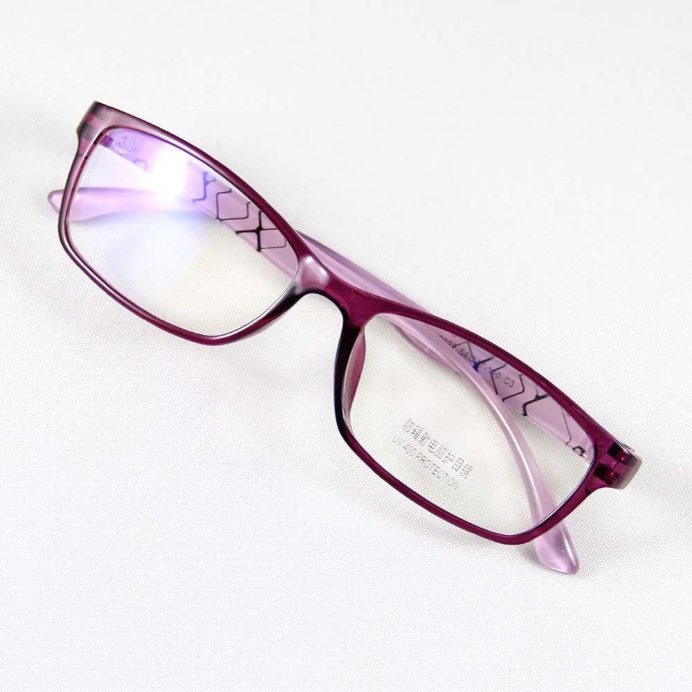 Designer Computer Glasses