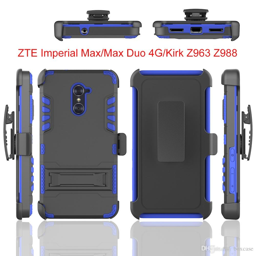 zte imperial max cell phone are the