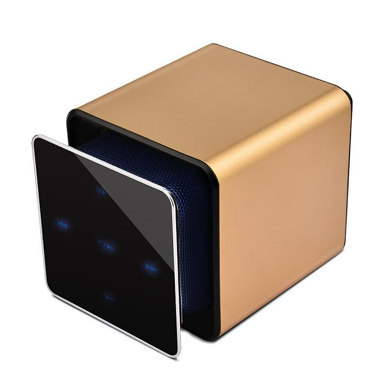 best goestime mini portable subwoofer wireless bluetooth. Black Bedroom Furniture Sets. Home Design Ideas