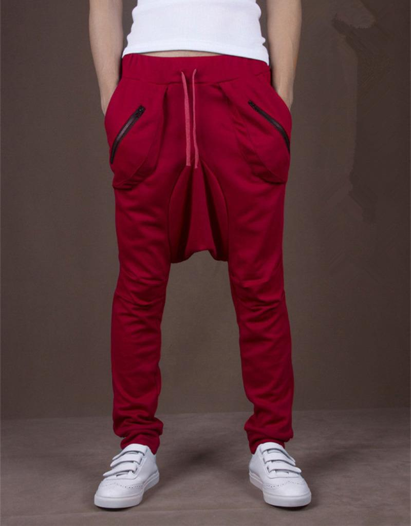Fashionable Pants For Men