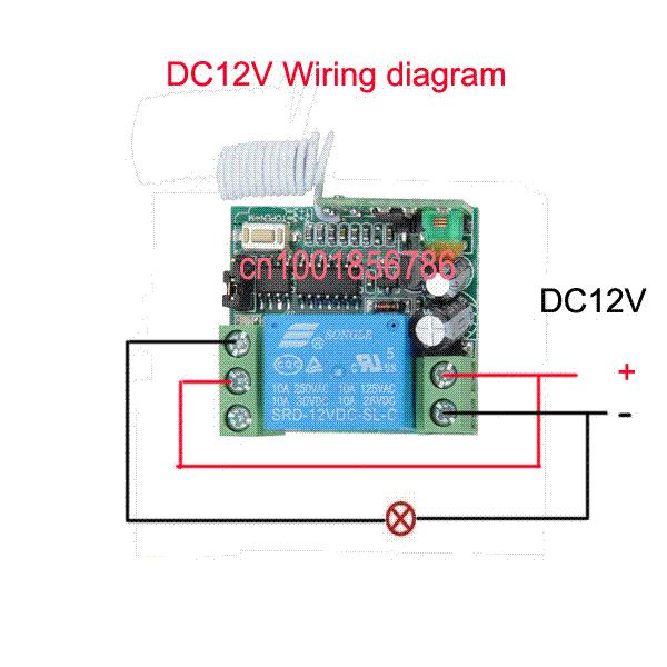 automotive wiring diagram online automotive image case dc wiring diagrams online case auto wiring diagram schematic on automotive wiring diagram online