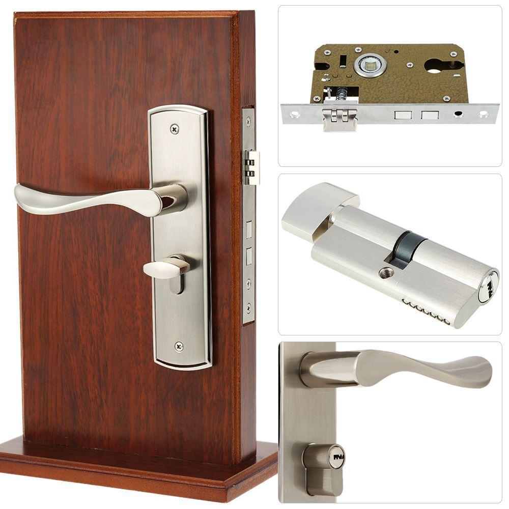Compre aleaci n de aluminio de la manija interior moderno for Manija de seguridad para bano