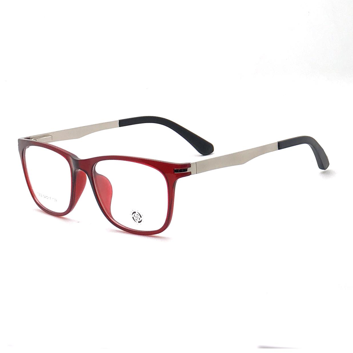 No.7202eyeglasses Frame Men Frame 2016 Latest Fashion ...