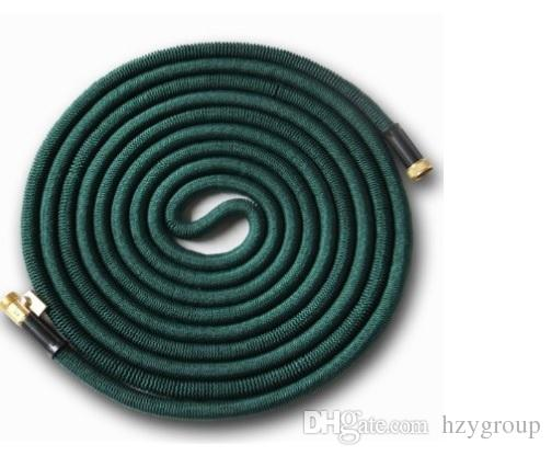 2017 2016 Hot Selling 25ft 200ft Garden Hose Expandable Magic