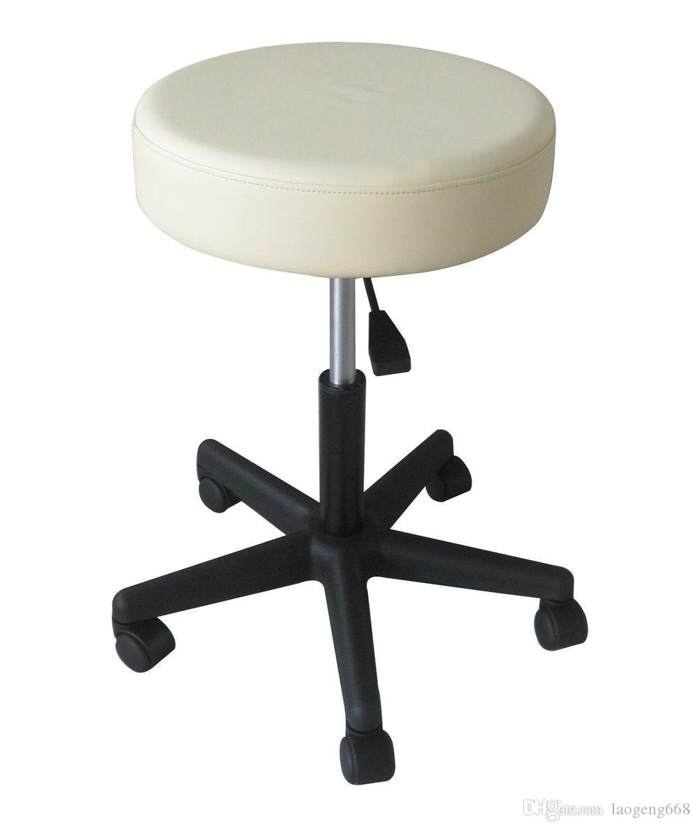Rolling Adjustable Stool for White Rolling Adjustable Stool for White Online with $41.52/Piece on Laogeng668u0027s Store | DHgate.com  sc 1 st  DHgate.com & Rolling Adjustable Stool for White Rolling Adjustable Stool for ... islam-shia.org