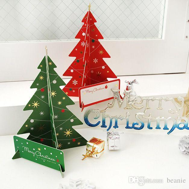 Year Old Craft Gifts