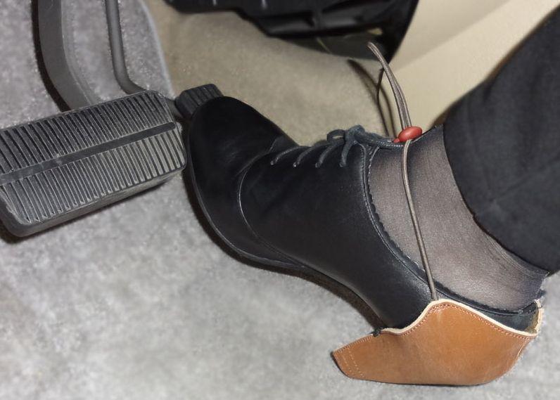heel guards for shoes 28 images shoe heel protectors