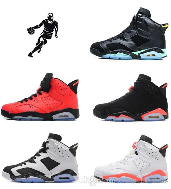 Cheap Shaq Shoes