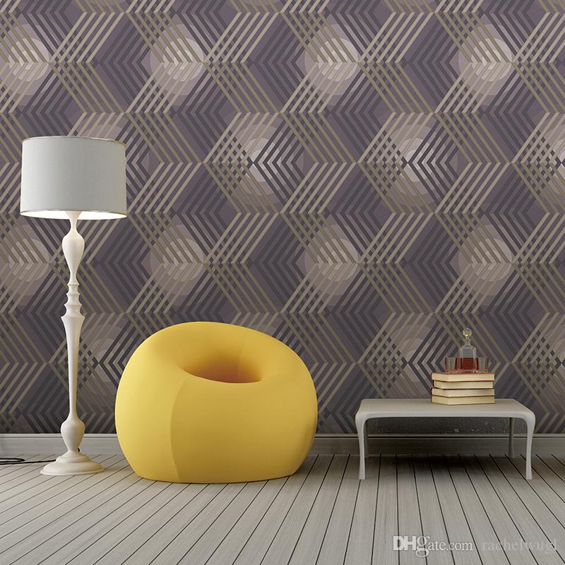 Waerproof t3d embossing textured vinyl wall covering for Wide wallpaper home decor