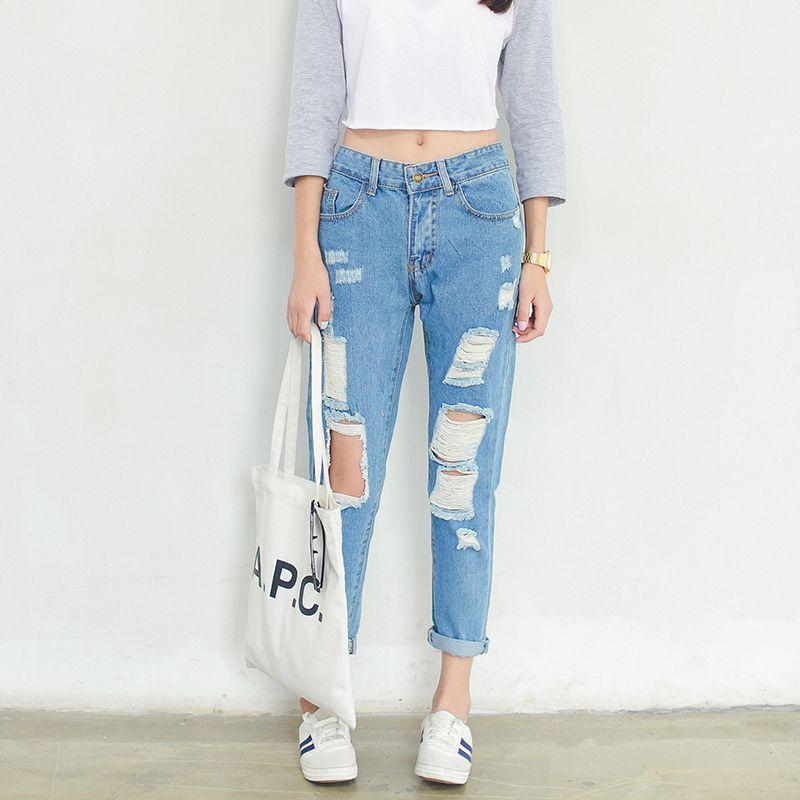 korean style dress uk jean