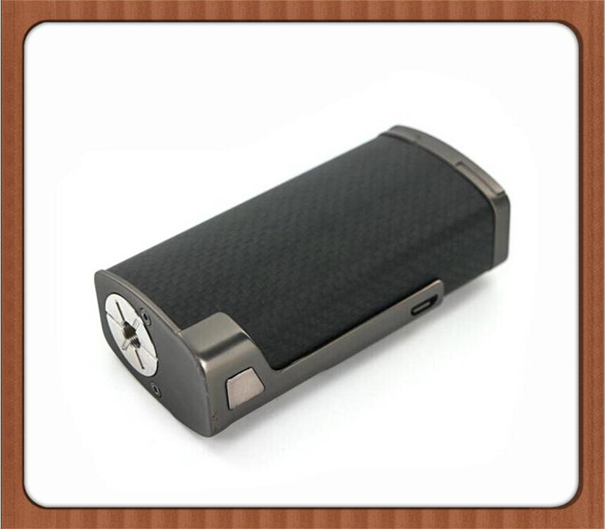 Where can i buy vip electronic cigarette refills