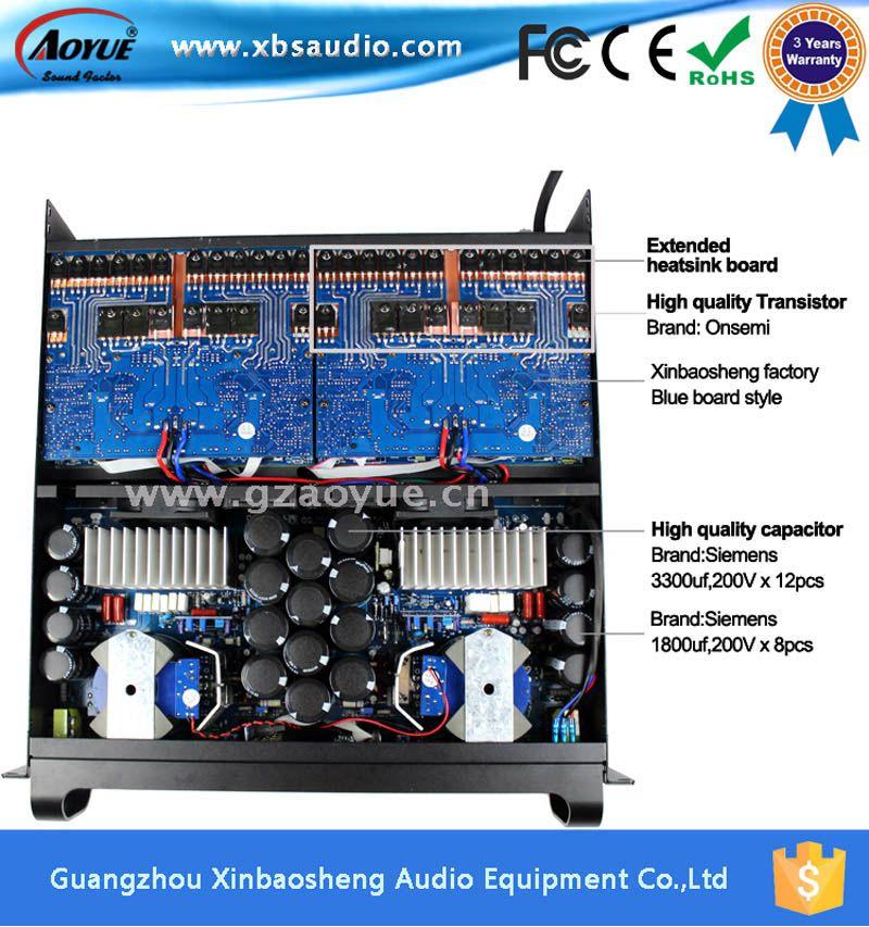 skema apex h1200