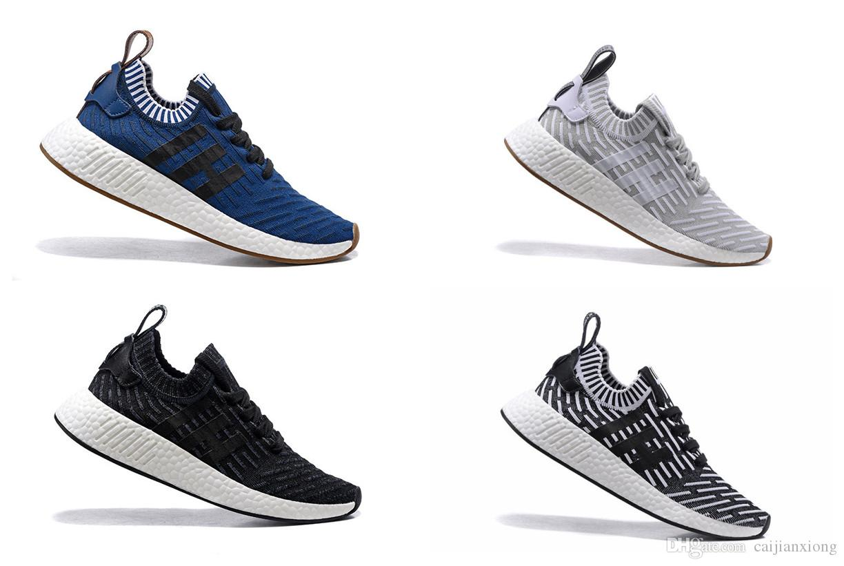 new adidas originals nmd r2 colorways 5 1000×667 Lismz