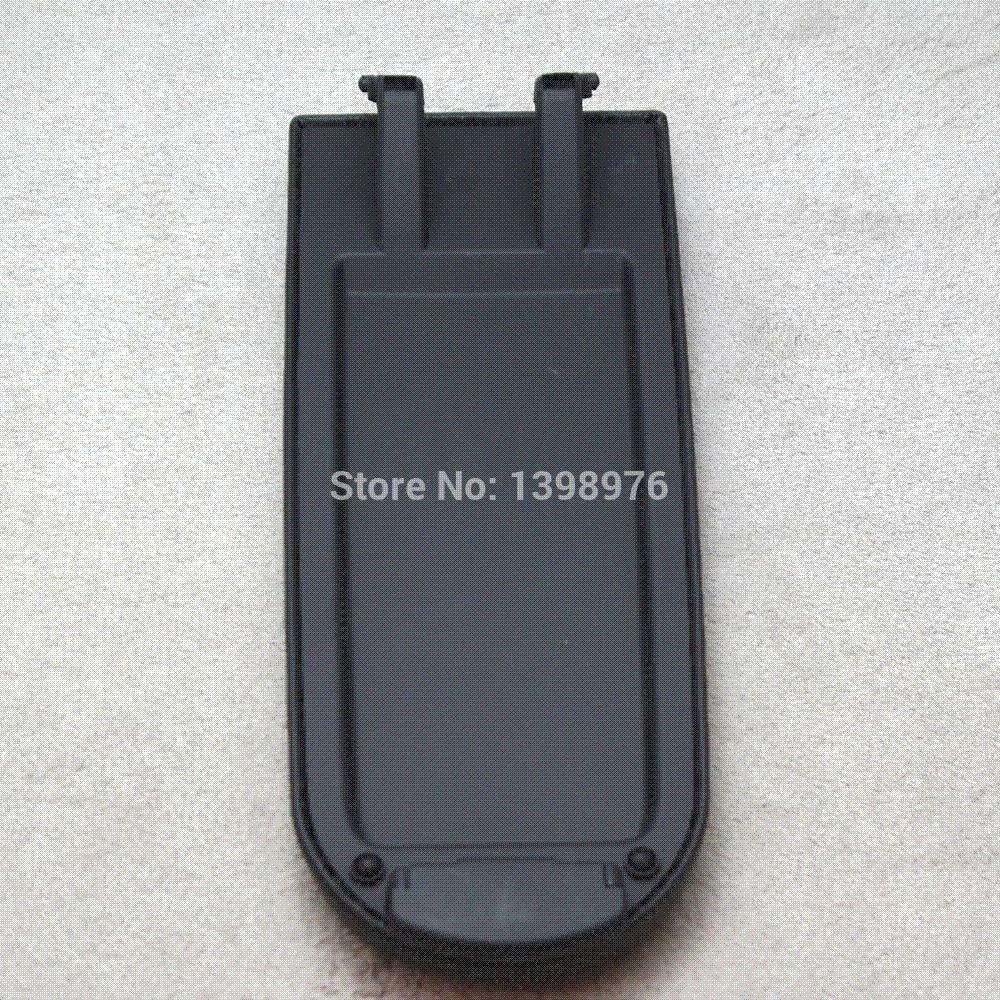 Car interior accessories india -  867 173 3b0867173 For Vw Golf Jetta Mk4 Passat Beetle Car Interior Accessories Canada Car Interior Accessories India From Zjenamda88 24 61 Dhgate Com