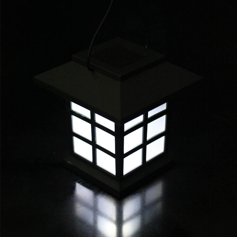 Solar Lights Outdoors In Bright Courtyard Solar Lawn Led Wall Lamp Post  Outdoor Energy