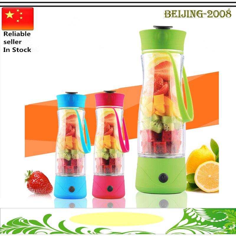 Company has juicer 210 mixer bullet grinder wonderchef w Bullet