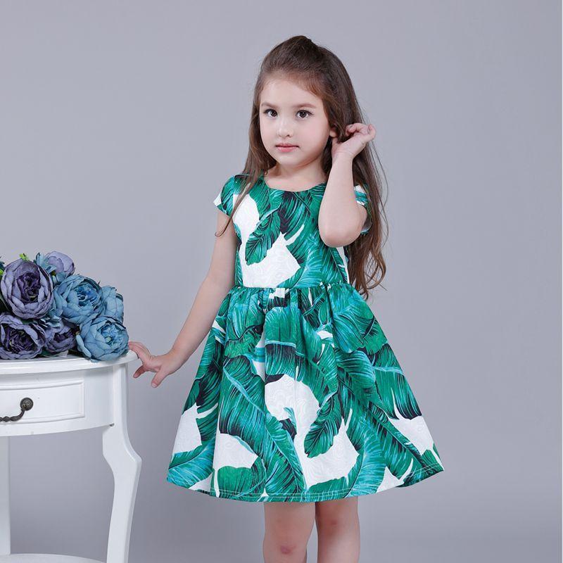 http://www.dhresource.com/0x0s/f2-albu-g4-M01-80-DB-rBVaEVf4XTaASVeiAAEvvC952Js933.jpg/new-girls-dress-high-quality-banana-leaf.jpg