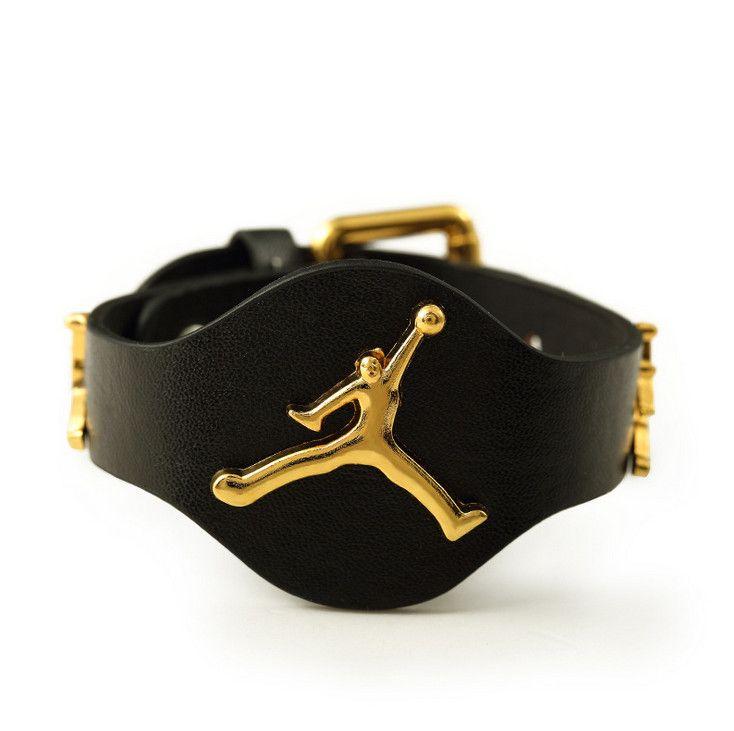 nike 668 - 18k-gold-plated-air-jordan-men-bracelet-hip.jpg