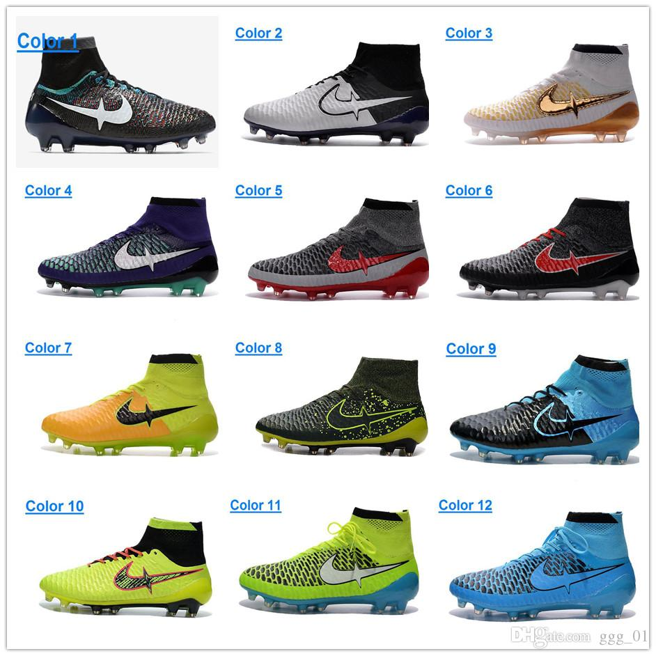 online cheap 2016 magista obra bhm superfly leater with