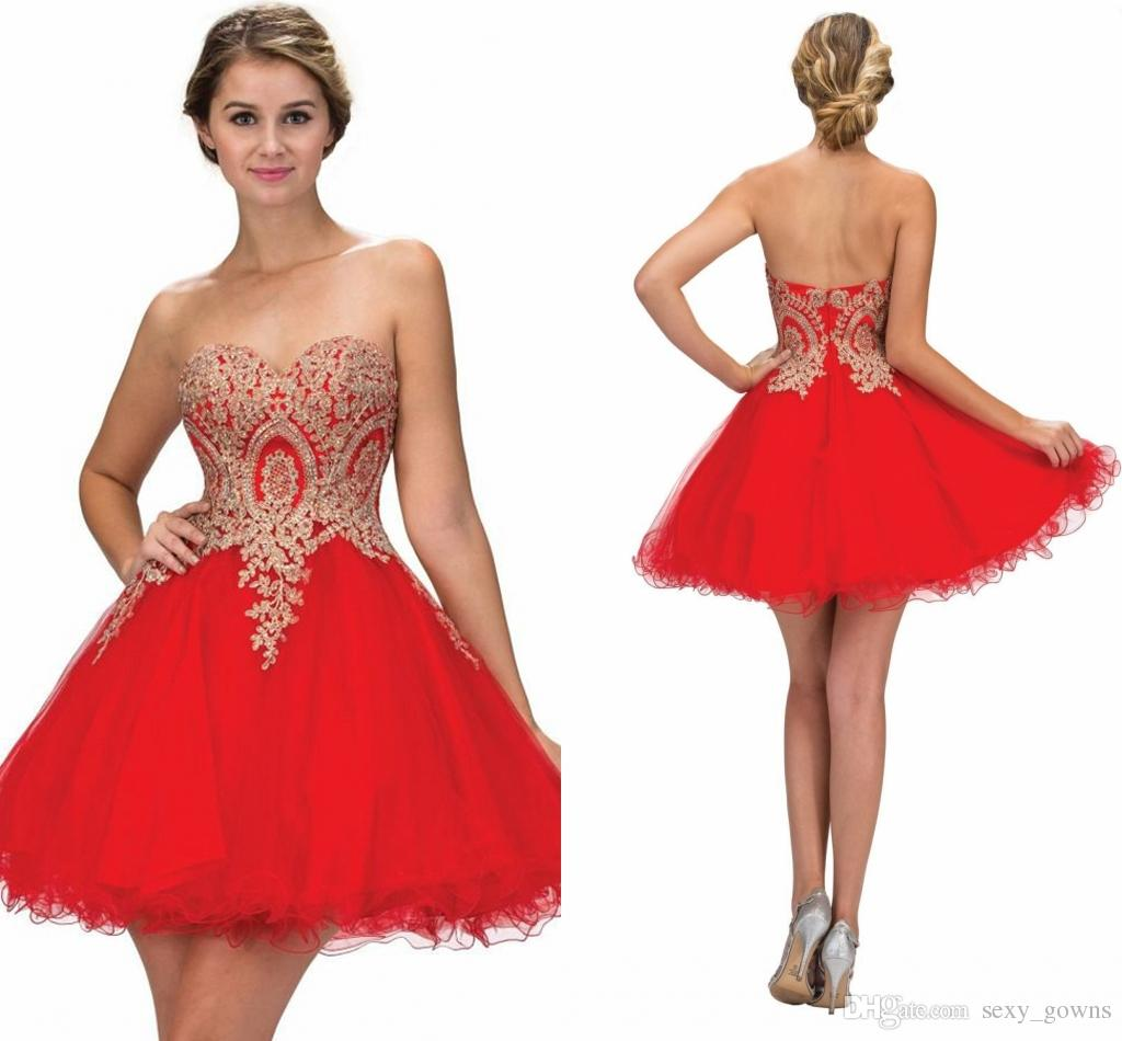 popular cheap masquerade formal party dress for 8th grade