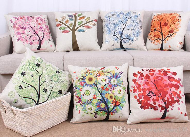 Design Patterns For Pillow Cover: Latest Design Decorative Pillow Cushion Covers Dakimakura Small    ,