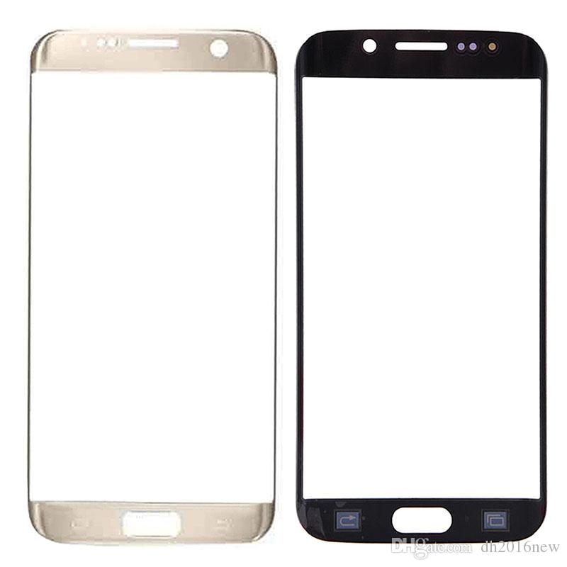 Cost Of Glass Replacement On Samsung S