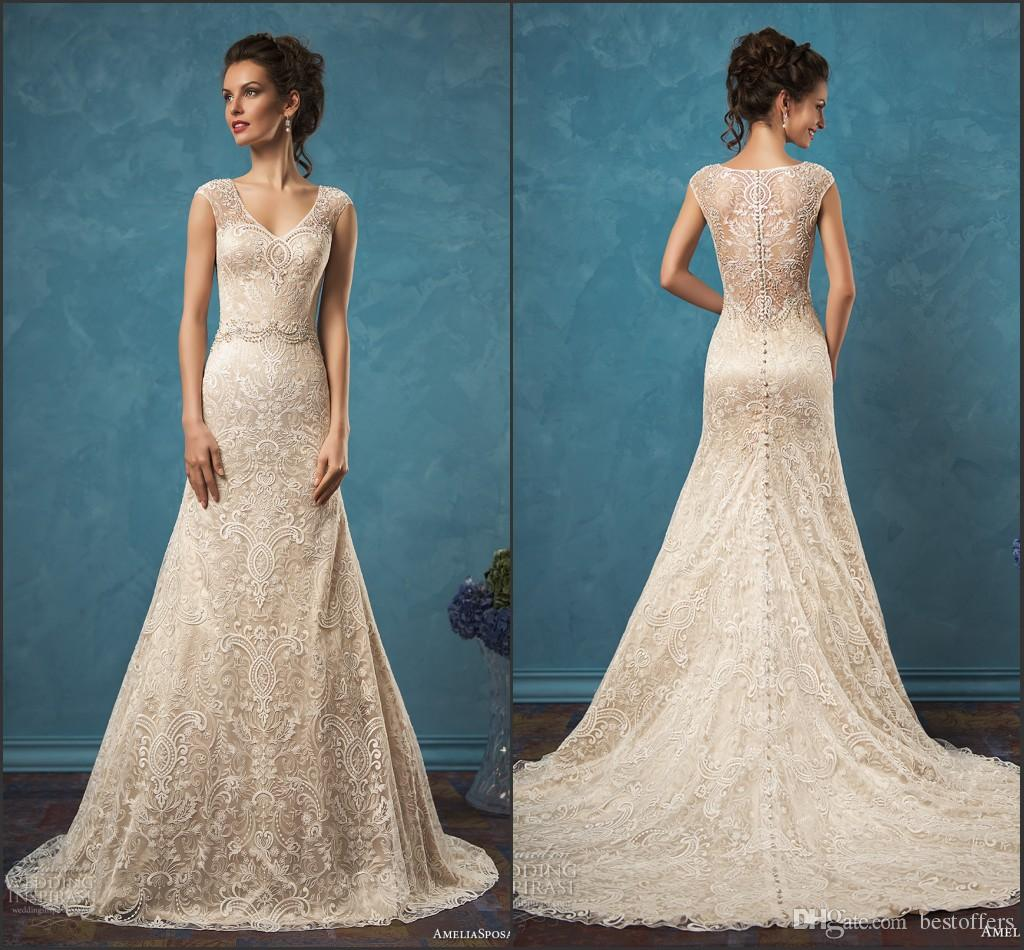Perfect Arras Vestidos De Novia Model - Wedding Dress Ideas ...