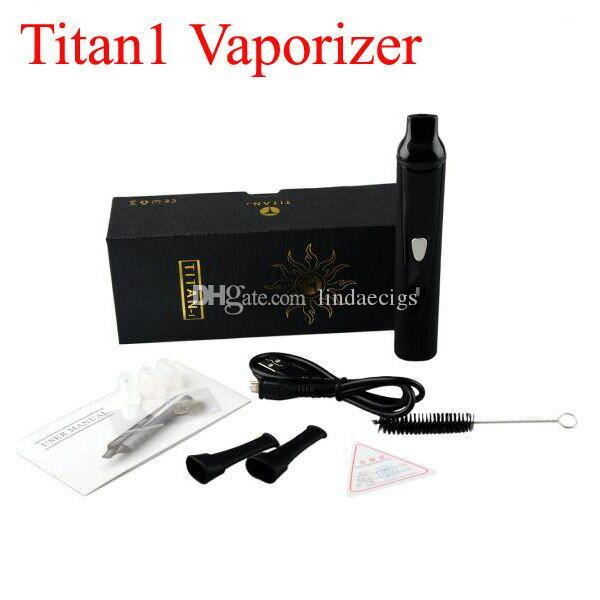 Cheap e cigarette vapor