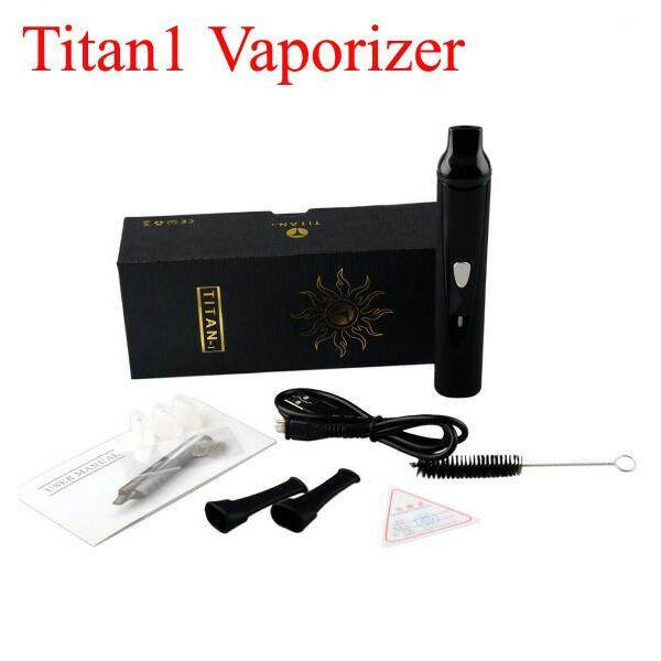 Quit smoking using e cigarettes