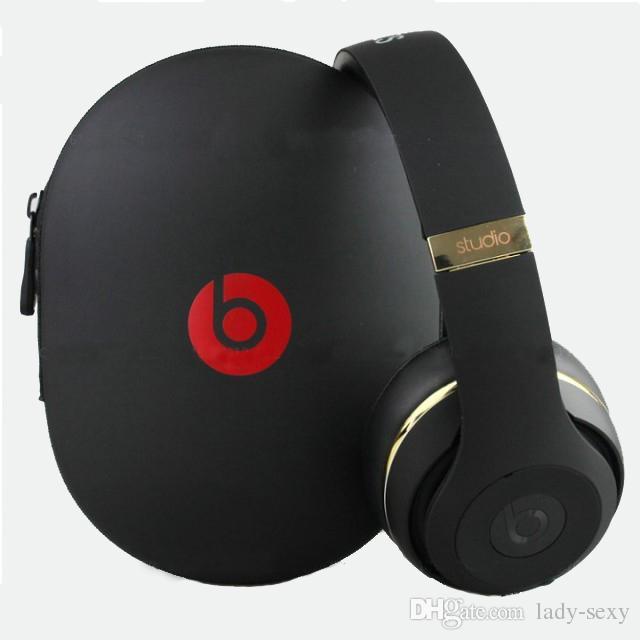 Beats headphones gold wireless - refurbished beats wireless headphones