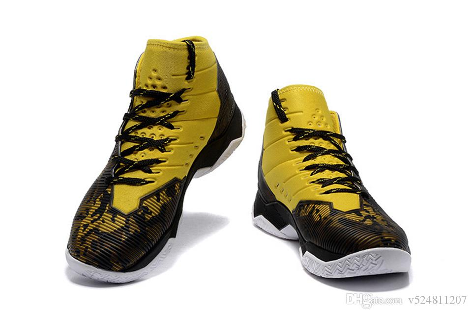 stephen curry shoes 2.5 2015 cheap   OFF31% The Largest Catalog ... 7b16d5d777b