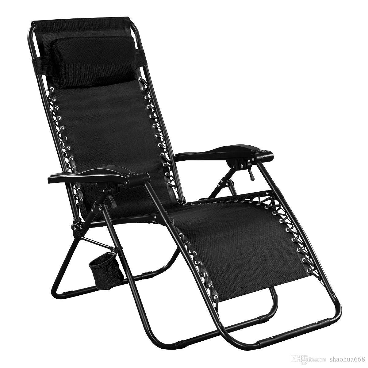 discount folding zero gravity reclining lounge chairs outdoor beach