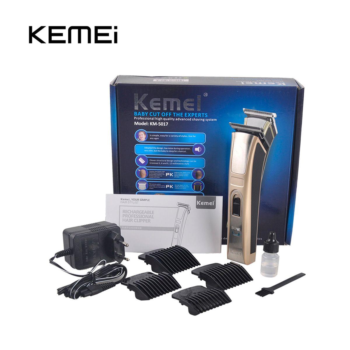 http://www.dhresource.com/0x0s/f2-albu-g4-M01-90-F3-rBVaEFfeSZ2ACX6BAAONm6CkMh8861.jpg/kemei-km-5017-hair-trimmer-rechargeable-electric.jpg
