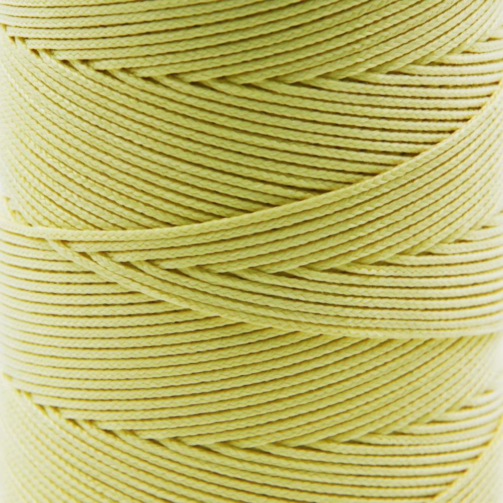 1000ft 304m of 380lb kevlar fishing line outdoor sports for Kevlar fishing line