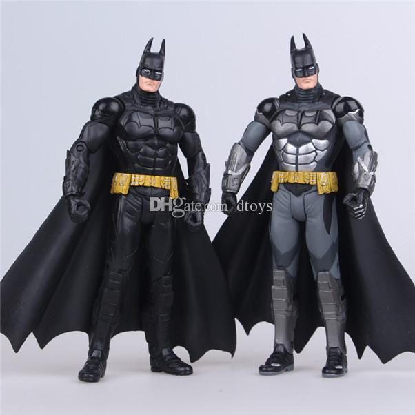 Best Superman Toys And Action Figures For Kids : Best batman toys vs superman hot bandai shf doll action