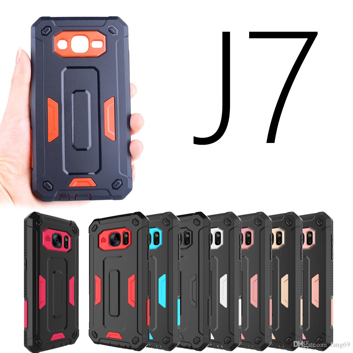 ... Phone Case Personalized Cell Phone Case Rugged Cell Phone Cases From