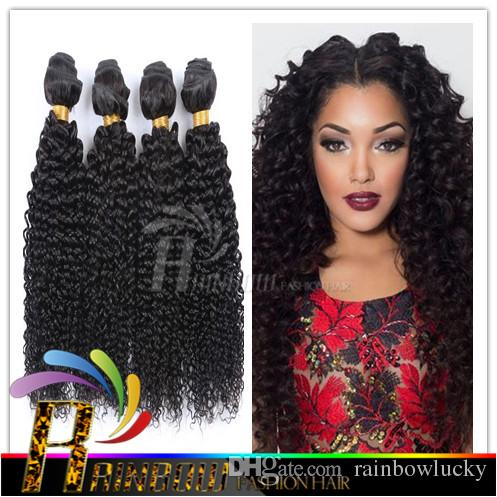 Grade 6a 8 30inches mongolian kinky curly weave virgin human hair grade 6a 8 30inches mongolian kinky curly weave virgin human hair 1b 4bundles jerry curly hair weave extensions hair products mongolian kinky curly weave pmusecretfo Images