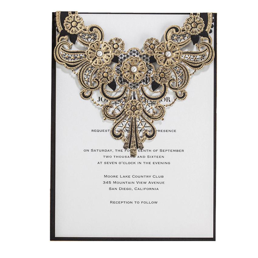 Average Cost For 100 Wedding Invitations with adorable invitations layout