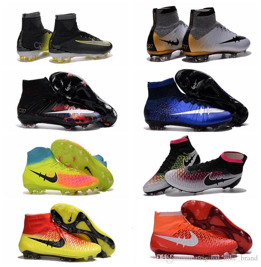 mercurial cr7 superfly soccer cleats cristiano ronaldo