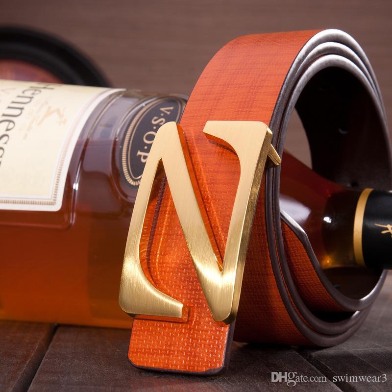 Best Mens Designer Belts