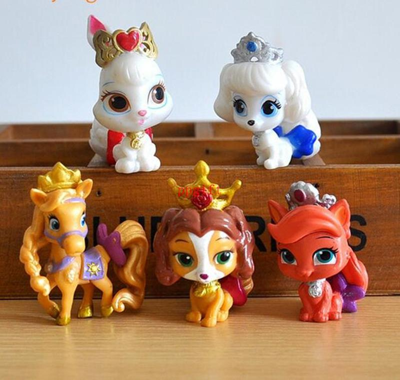 Littlest Pet Shop Dogs And Cats For Sale