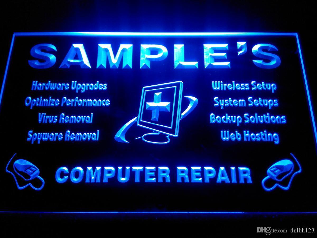 Communications cheap custom computer