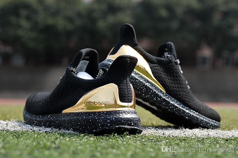 Cheap Adidas Black Shoes
